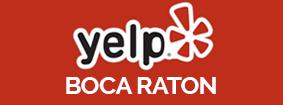 mind and mobility yelp Boca Raton