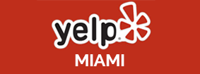 mind and mobility yelp Miami