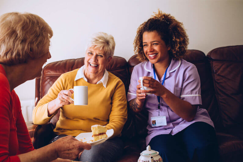 in-home-care-can-help-fight-loneliness
