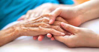reasons-to-consider-inhome-care