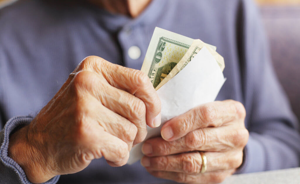 florida-has-no-state-income-tax-or-Social-Security-tax