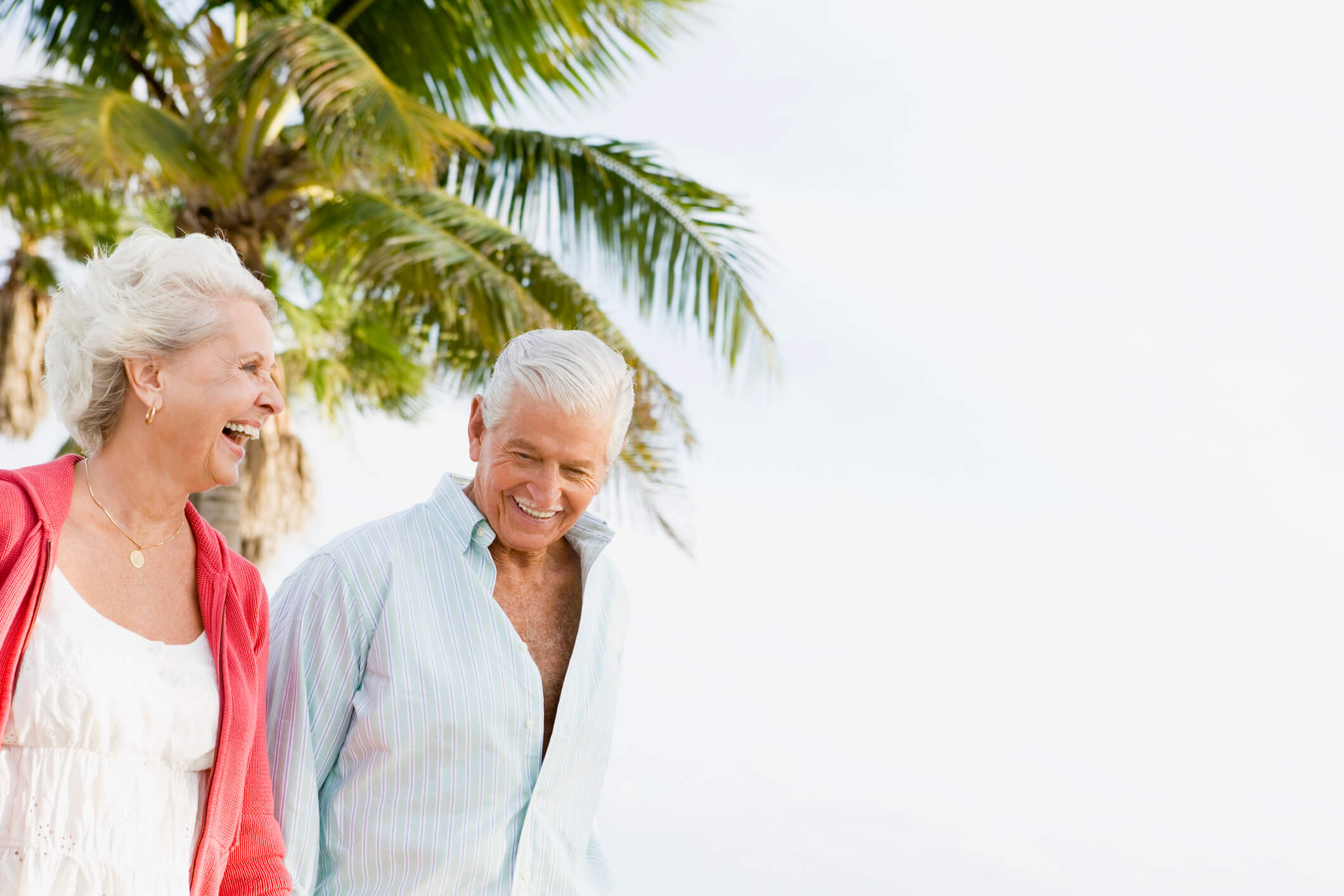 souht-florida-is-a-top-destination-to-grow-old-and-age-in-home