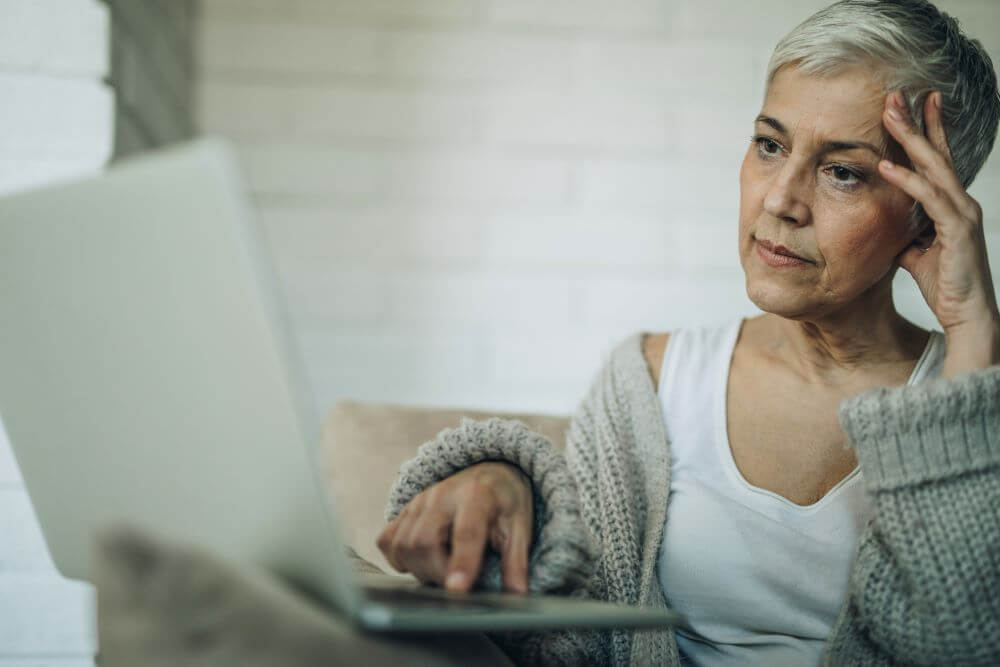 aging-in-place-reduces-anxiety-and-stress