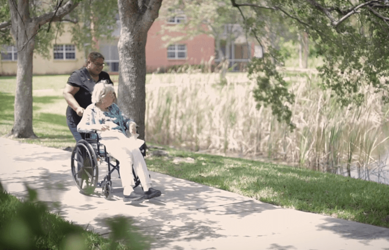 in-home-care-services-south-florida-Mind-and-mobility
