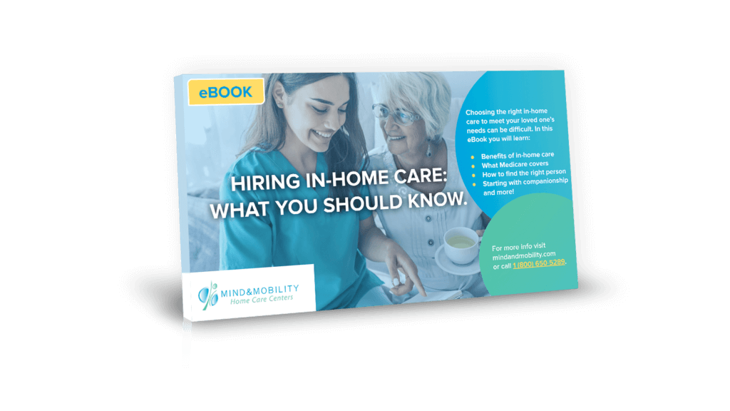 hiring-in-home-care-ebook
