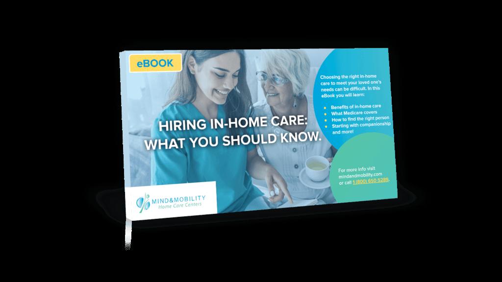 hiring-in-home-care-ebook