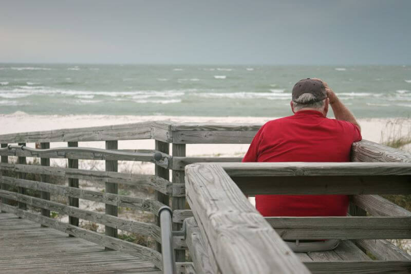how-to-protect-elderly-during-hurricane