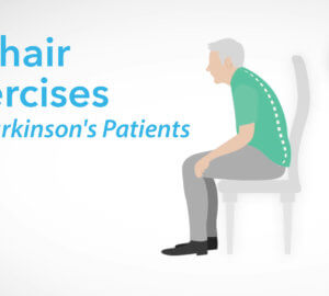 Chair-Exercises-for-Parkinson's-Patients