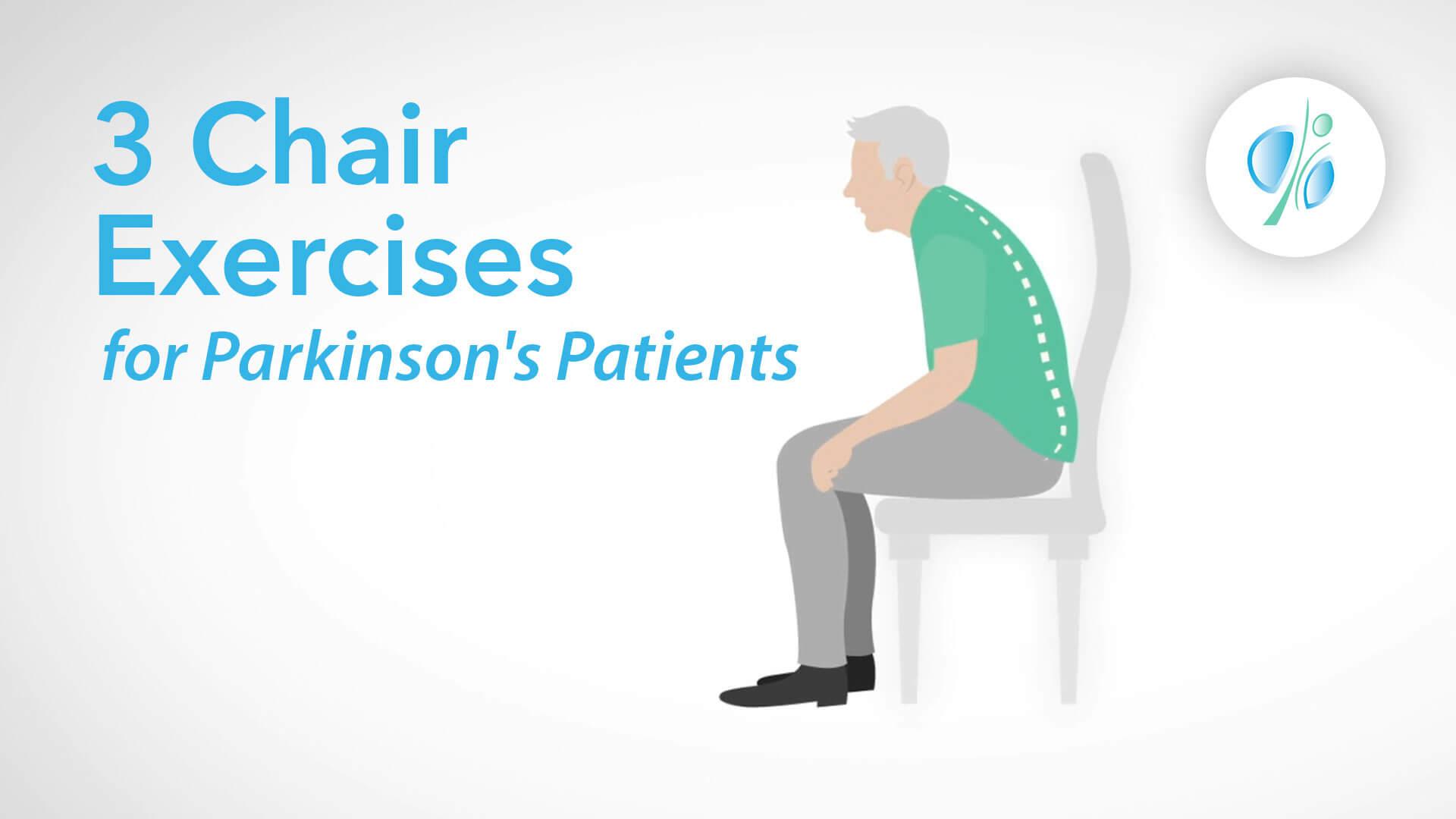 Chair-Exercises-for-Parkinson's-Patients