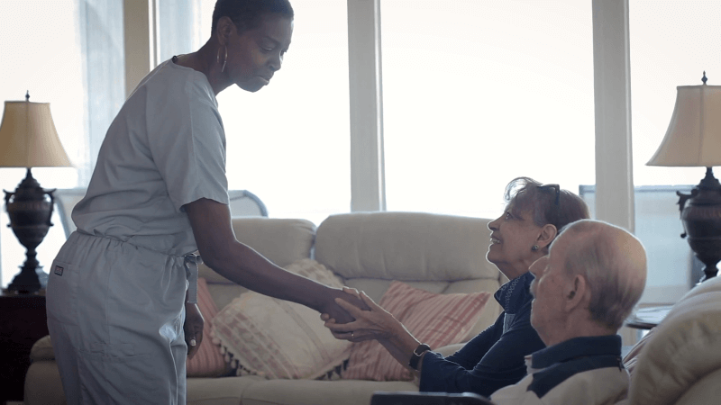 client-story-parkinsons-in-home-care