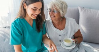 hiring-in-home-care-south-florida